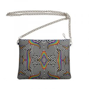 Tribal Opart Bag _ artemperature